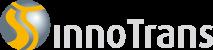 ST-innoTrans GmbH